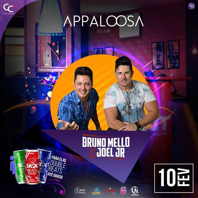 appaloosa0802017