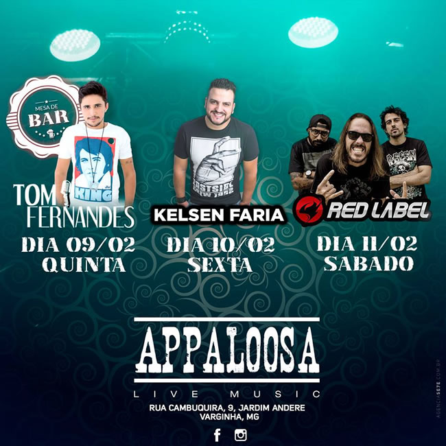 appaloosa08022017