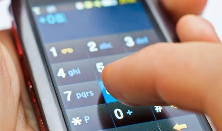 celulares-basicos-para-quem-prefere-simplicidade-photo111934481-44-21-1a