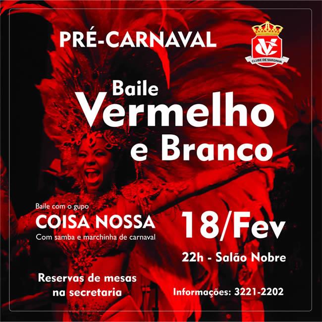 precarnaval_clubedevarginha