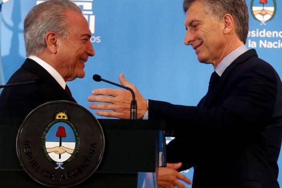size_960_16_9_presidente-do-brasil-michel-temer-e-presidente-da-argentina-mauricio-macri-em-buenos-aires-04-10-2016