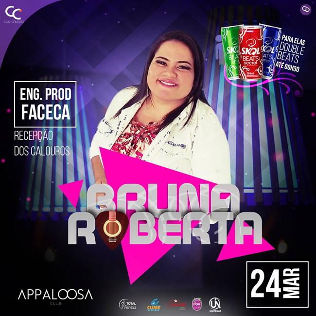 appaloosa21032017