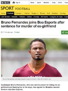 bruno_bbc