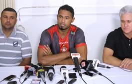 STF decide se goleiro Bruno volta para a prisão
