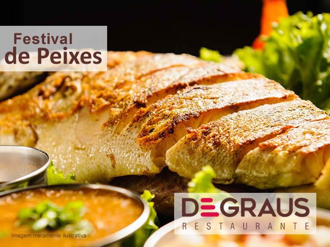 degraus_festival_peixe(1)