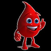 doar-sangue-s200x200