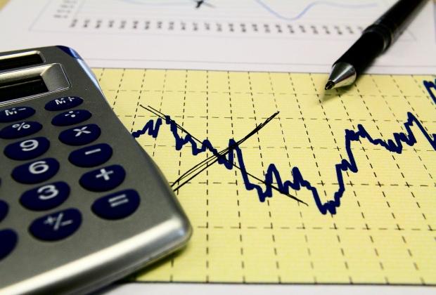 Retração da economia foi generalizada entre todas as atividades; maior recuo veio da agropecuária