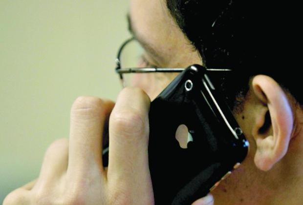 Operadora de telefonia dos Correios será lançada em BH nos próximos meses