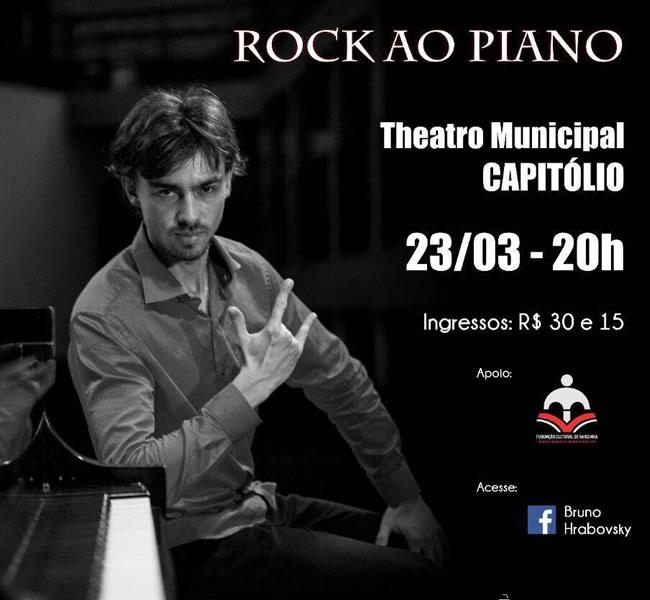 piano_rock