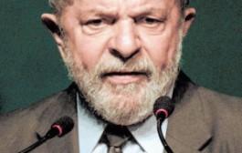 Delator cita 'Sapo Barbudo' em pedido de propina do pré-sal