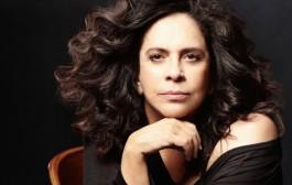 Gal Costa cancela show em Salvador por causa da greve geral