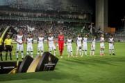 Galo vira a chave e busca 1ª vitória sobre o Cruzeiro em sete jogos
