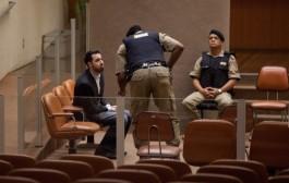 Começa julgamento de estudante embriagado que atropelou e matou PM