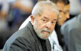 Interrogatório de Lula em Curitiba é adiado por Moro a pedido da PF