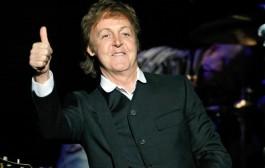 Fã-clube de Paul McCartney crava data de shows, mas organização nega