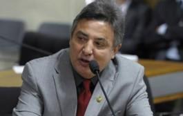 Perrella critica Federação Mineira e avisa: 'essa graça vai acabar'