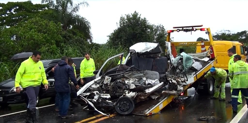 acidente-carro
