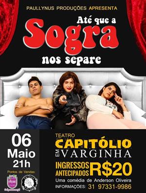 ate_que_a_sogra_nos_separe_cartaz