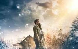 A Cabana, sucesso de bilheteria e crítica, filme está em cartaz no Cinemark Varginha