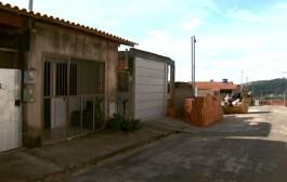Adolescente baleada na cabeça teria sido atingida por acidente em Machado, diz polícia