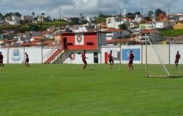 Boa Esporte cancela treinos após STF decidir retorno de Bruno para a prisão