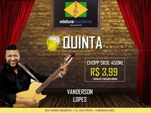 mistura-brasileira-27-4-2017-e1493316744132