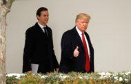 Trump critica investigação sobre Rússia e pede depoimento de ex-assessor Carter Page