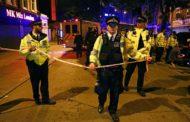 Britânico que atacou muçulmanos em Londres era homem 'problemático', diz família