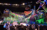 Reality sobre o Festival de Parintins será apresentado por varginhense