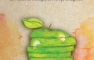 Equilibrium: nutricionista varginhense lançará livro nesta sexta, em Varginha