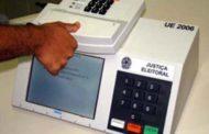 Cadastro biométrico para eleitores já pode ser feito em Varginha