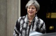 May encontrará partido da Irlanda do Norte para tentar evitar segunda eleição no Reino Unido