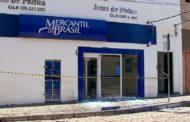 Polícia recupera carros usados em roubo a banco de São Sebastião do Paraíso