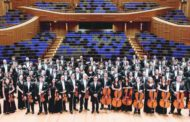Repertório erudito e popular: Belo Horizonte recebe concertos sinfônicos