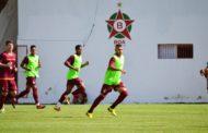 Após levar a melhor na final da Série C, Boa Esporte reencontra o Guarani no Brinco de Ouro