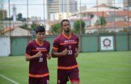 Pena é atualizada e goleiro Bruno só poderá ir para regime semiaberto a partir de 2019