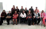 Seduc empossa novos membros do CACS FUNDEB