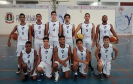 Varginha classifica seis equipes para a fase regional do JIMI