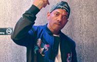 Rapper Prodigy morre aos 42 anos em Las Vegas
