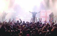 """""""Sepultura Endurance"""": Os embaixadores do metal"""