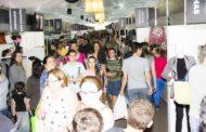 40ª edição da Fest Malhas apresenta novas coleções em Jacutinga