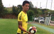Thiago Carpini pede desligamento e rescinde contrato com a Caldense