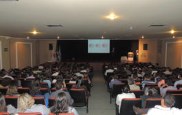 Congresso Regional de Contabilidade sediado por Varginha