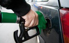 Liminar suspende aumento de combustível em todo país