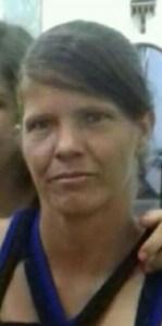 Trabalhadora rural que estava na garupa de uma bicicleta, morreu após ser atropelada
