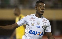 Éverton Ribeiro e Vanderlei salvam rodada 16 no jogo Cartola FC, mas quem mita é Bruno Henrique