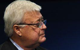 Ricardo Teixeira pode responder até 4 crimes por corrupção