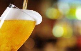 """Lavras sediará neste final de semana o """"Cult Beer"""""""