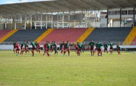 Boa Esporte x Luverdense no Melão, ingressos à venda