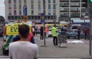 Autor de ataque com faca na Finlândia é marroquino e tem 18 anos